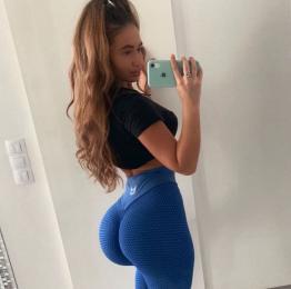 Проститутка Киева Ева, снять за 2500 грн