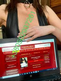 Проститутка Киева ГоспожаГолди, снять за 3000 грн