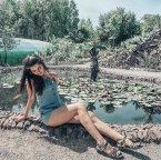 девочки киев