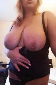 Проститутка Киева ЛИЗА, снять за 300 грн