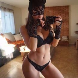 Проститутка Киева МИЛАНА, снять за 3100 грн