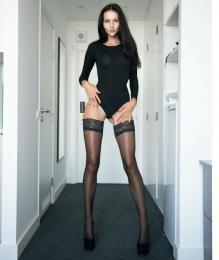 Проститутка Киева Анжела, снять за 2500 грн
