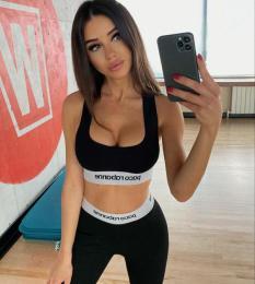 Проститутка Киева Рита, снять за 2500 грн