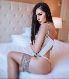 Проститутка Киева Рита , ей 21 год