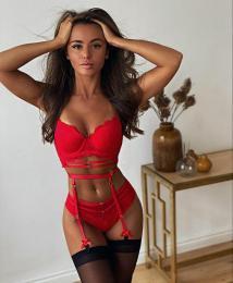 Проститутка Киева Соня, снять за 2500 грн