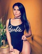 Проститутка Киева Сабина 100%, снять за 2000 грн