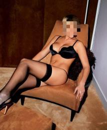 Проститутка Киева Alina, снять за 1500 грн