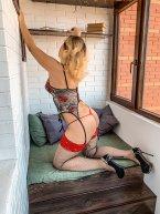 Проститутка Киева ОЛЯ, снять за 1500 грн