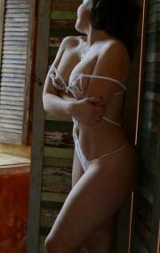 Проститутка Киева ОЛЯ, снять за 1000 грн