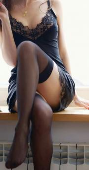 Проститутка Киева Наташа, снять за 800 грн