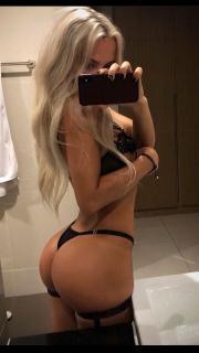 Проститутка Киева Юлия , снять за 2000 грн