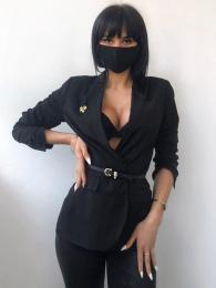Проститутка Киева Лаура , снять за 2500 грн