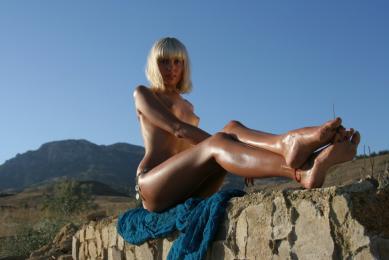 Проститутка Киева Hot Ledi Троещина, с 2 размером сисек