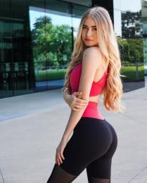 Проститутка Киева Сашенька, ей 18 лет