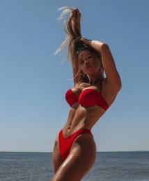 Проститутка Киева Анжела, снять за 3500 грн