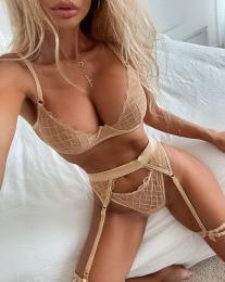 Проститутка Киева Алеся, снять за 3000 грн