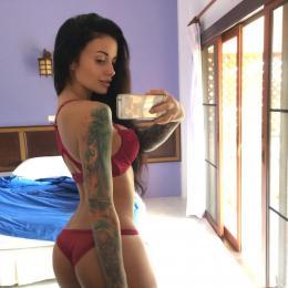 Проститутка Киева Аринка, снять за 2800 грн