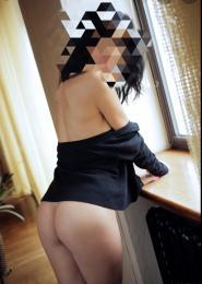 Проститутка Киева Полина ВЫЕЗД!!!, снять за 800 грн