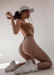 Проститутка Киева Настя, снять за 3000 грн