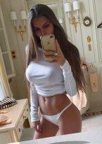 Проститутка Киева Vanessa, снять за 2000 грн