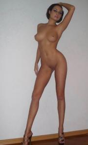 Проститутка Киева Яна, снять за 1200 грн