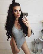 Проститутка Киева Марина, снять за 2500 грн