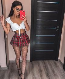 Проститутка Киева Мика, снять за 3000 грн
