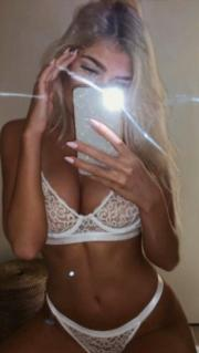 Проститутка Киева Алёнка, снять за 2500 грн