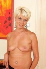 Проститутка Киева Ксения, снять за 500 грн
