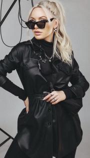 Проститутка Киева Лиля АНАЛ, снять за 5000 грн