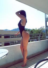 Проститутка Киева ЛИЗА, ей 22 года