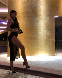 Проститутка Киева ЛОЛИТА, ей 21 год