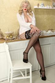 Проститутка Киева Ярослава-инди, снять за 1500 грн