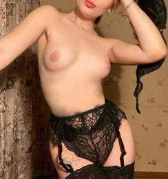 Проститутка Киева НОВЕНЬКАЯ, снять за 1300 грн