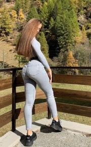 Проститутка Киева ВИОЛА NEW, снять за 2200 грн