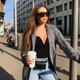 Проститутка Киева МАРГО , с 2 размером сисек