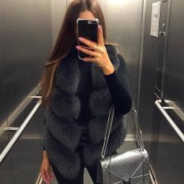 Проститутка Киева МАРГО , снять за 2200 грн