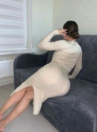 Проститутка Киева КИЕВЛЯНОЧКА, ей 24 года