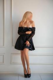 Проститутка Киева МАМА СТИФЛЕРА, с 3 размером сисек