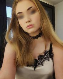 Проститутка Киева Анжела, снять за 1900 грн