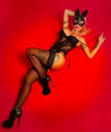 Проститутка Киева Ника, снять за 3000 грн