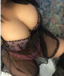 Проститутка Киева Мила, снять за 900 грн