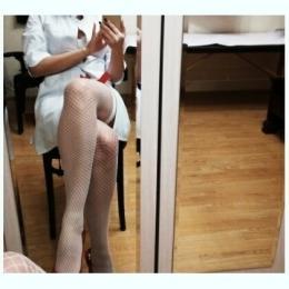 Проститутка Киева Anya indi bdsm , снять за 1200 грн