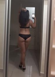 Проститутка Киева Натали, снять за 1000 грн