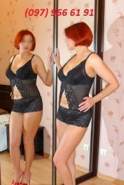 Проститутка Киева Наталья, снять за 600 грн