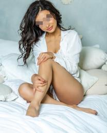 Проститутка Киева Лена, снять за 2200 грн