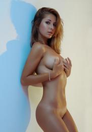 Проститутка Киева Аня, снять за 800 грн