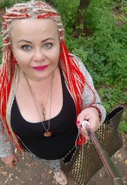 Проститутка Киева Лиля, снять за 400 грн
