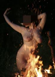 Проститутка Киева Академка*Аля, снять за 1200 грн