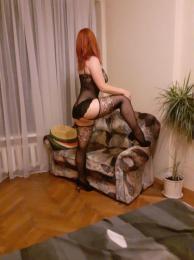 Проститутка Киева Лера ;, снять за 300 грн